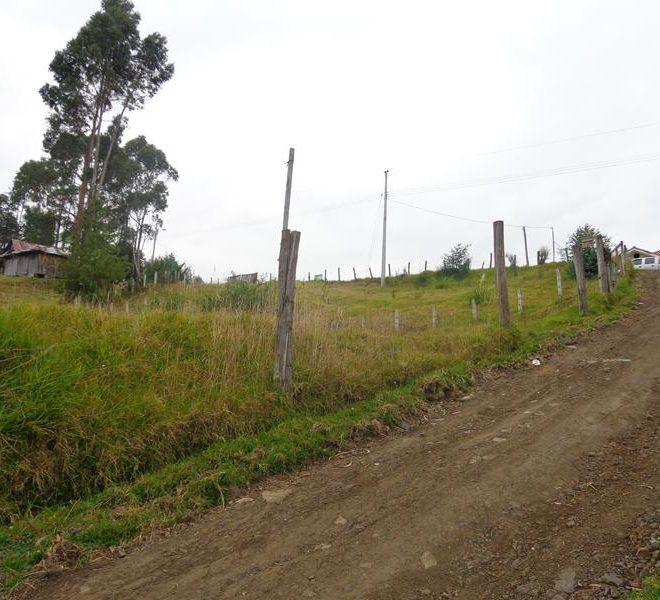Valle Baguanchi3