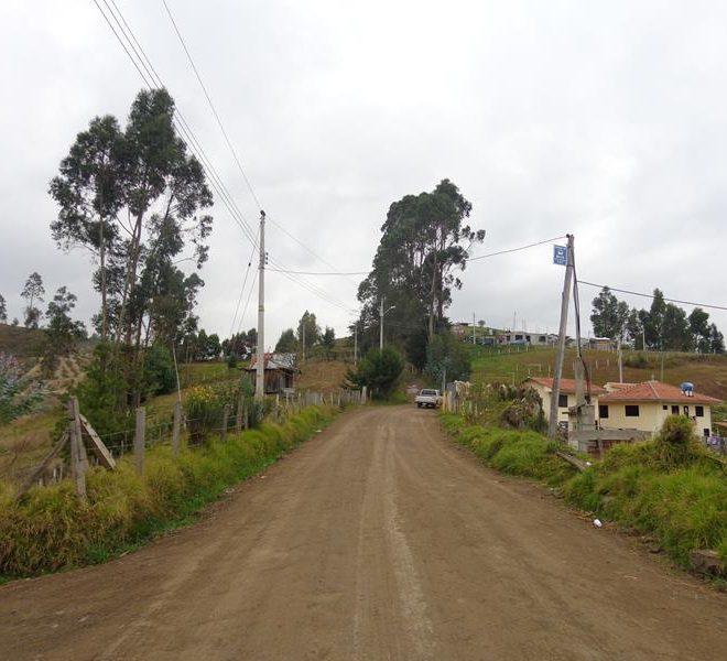 Valle Baguanchi8