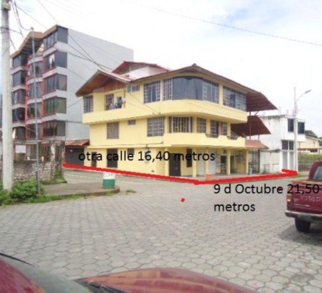 casa-O-Pacheco-1-600x450