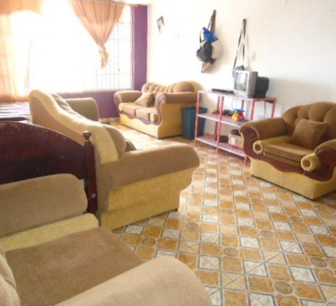 casa-O-Pacheco-13-1-600x450