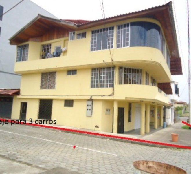 casa-O-Pacheco-2-600x450