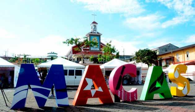 28-atractivos-turisticos-de-macas-morona-santiago