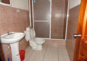 10 Dormitorios , Casa, En Venta, 6 Baños Completos, Código Inmueble 1141, Simón Bolivar, Cuenca, Azuay,