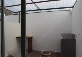 3 Dormitorios , Casa, En Venta, 2 Baños Completos, Código Inmueble 1239, Ricaurte, Cuenca, Azuay,