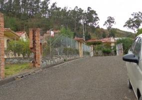 Terreno, En Venta, Código Inmueble 1241, Chaullabamba, Cuenca, Azuay,