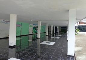 12 Dormitorios , Propiedad, En Venta, 13 Baños Completos, Código Inmueble 1245, Naranjal, Guayas,