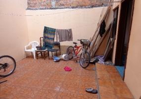 6 Dormitorios , Casa, En Venta, 4 Baños Completos, Código Inmueble 1258, CREA, Cuenca, Azuay,