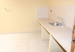 3 Dormitorios , Villa, En Venta, 2 Baños Completos, Código Inmueble 1261, Totoracocha, Cuenca, Azuay,