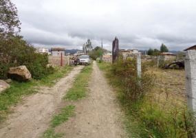 Sitio, En Venta, Código Inmueble 1265, Mayancela, Cuenca, Azuay,