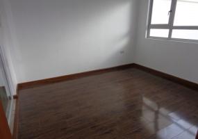 4 Dormitorios , Villa, En Venta, 3 Baños Completos, Código Inmueble 1288, Narancay, Cuenca, Azuay,