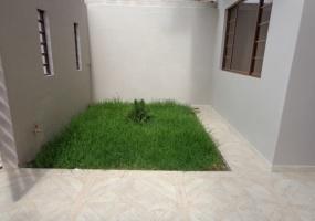 4 Dormitorios , Villa, En Venta, 3 Baños Completos, Código Inmueble 1289, Ricaurte, Cuenca, Azuay,