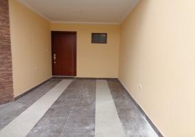 4 Dormitorios , Villa, En Venta, 3 Baños Completos, Código Inmueble 1291, Ricaurte, Cuenca, Azuay,