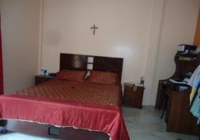5 Dormitorios , Casa, En Venta, 5 Baños Completos, Código Inmueble 1294, Arapicos, Macas, Morona Santiago,
