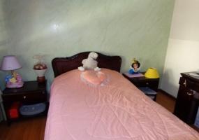 3 Dormitorios , Departamento, En Venta, 2 Baños Completos, Código Inmueble 1299, Machangara, Cuenca, Azuay,
