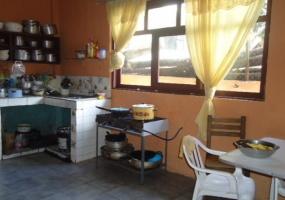 1 Dormitorios , Casa, En Venta, 1 Baños Completos, Código Inmueble 1300, Centro, Macas, Morona Santiago,
