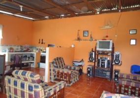 2 Dormitorios , Casa, En Venta, 1 Baños Completos, Código Inmueble 1301, Barrio El Rosario, Macas, Morona Santiago,