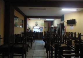Edificio, En Venta, Código Inmueble 1059, Centro, Macas, Morona Santiago,